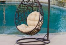 Best-Egg-Chairs-Reviews