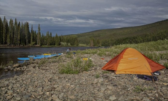 Best 6-Person Tents