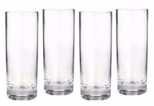 Best-Highball-Glasses