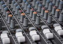 Best PA Systems