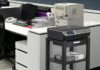 Best-Printer-Stands-with-Storage-Reviews