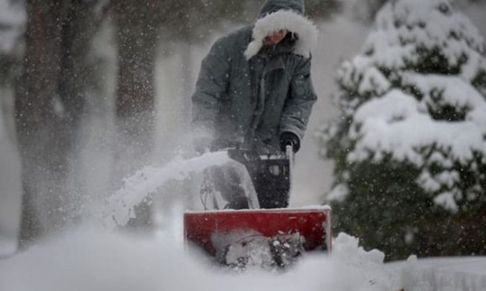 Best-Toro-Electric-Snow-Blowers-Reviews