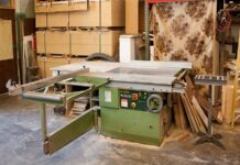 Cabinet Table Saws Reviews