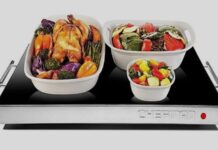Best Hot Plates Reviews