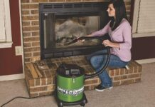 Best Ash Vacuums