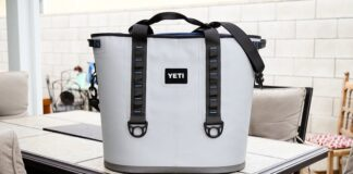 Best Backpack Coolers Reviews