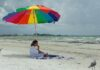 Best Beach Umbrellas Reviews