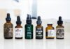 Beard Growth Oils Reviews