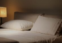 Bed Rest Pillows Reviews