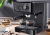 Cheap Espresso Machines