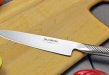 Best Chef Knives