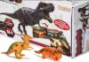 Best Dinosaur Toys Reviews