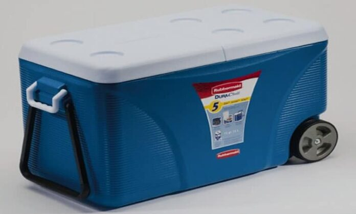 Best Electric Coolers Reviews
