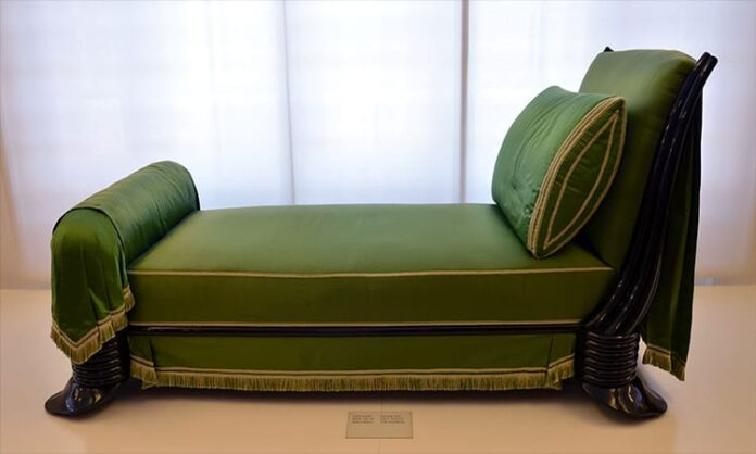 Full Size Daybeds Reviews