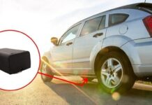 Best GPS Trackers For Vehicle