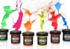 Best Glow in the Dark Paints