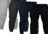 Joggers For Men Reviews