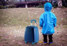 Best Kid Luggages Reviews