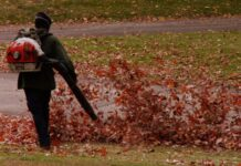 Best Leaf Mulchers Reviews