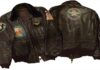 Military Jackets Reviews