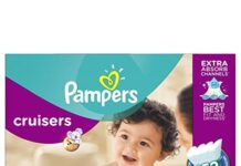 Best Organic Baby Diapers
