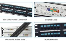 Patch Panels Reviews
