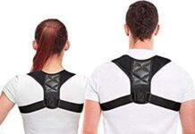 Posture Correctors Reviews