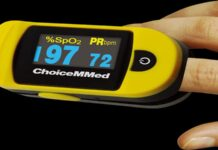 Pulse Oximeters Reviews