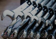 Best Ratcheting Wrench Sets
