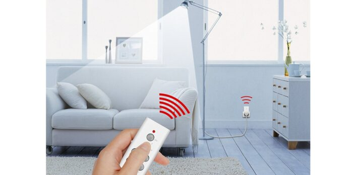 Best Remote Control Outlets