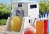 Best Shaved Ice Machines