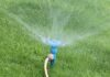 Best Sprinkler Heads Reviews