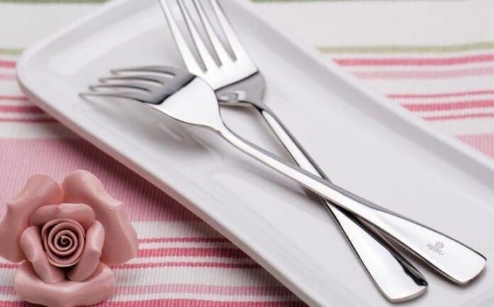 Best Stainless Steel Flatware Sets