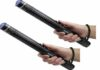 Stun Batons Reviews