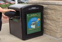 Trash Compactors Reviews