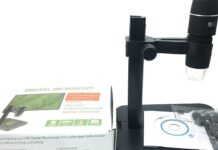 Best USB Microscopes