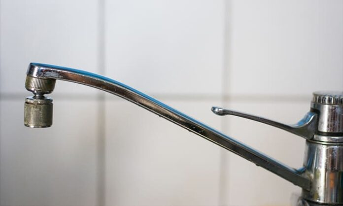 Water Filter Faucets Reviews