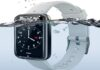 Best Waterproof Smartwatches
