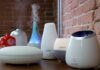 Best Whole House Humidifiers