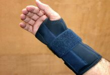 Best Wrist Braces Reviews
