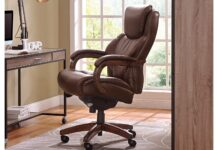 Best Executive Chairs