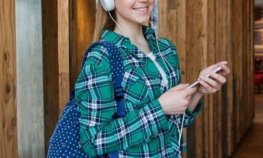 Best Plaid Shirts for Women