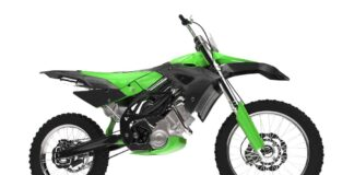 Best Dirt Bikes with Training Wheels