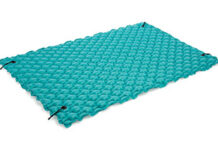 Best Floating Mats for Lake