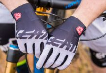 Best Full Finger Bike Gloves