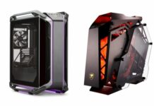 Best Gaming Computer Cases