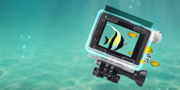 Best GoPro Waterproof Cases
