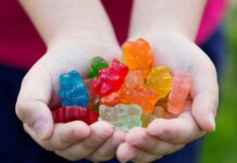 Best Gummy Vitamins for Kids