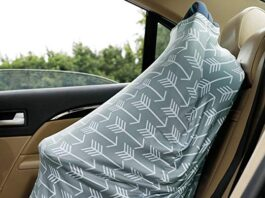 Best Infant Car Seat Covers