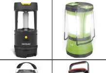Best Lantern Flashlights